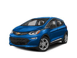 new chevrolet Bolt image link