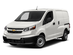 new chevrolet city express image link