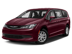 new chrysler pacifica image link