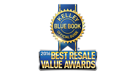 awards ratings toyota dealer kirkland toyota. Black Bedroom Furniture Sets. Home Design Ideas