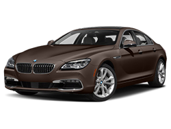 new bmw 6 Series image link