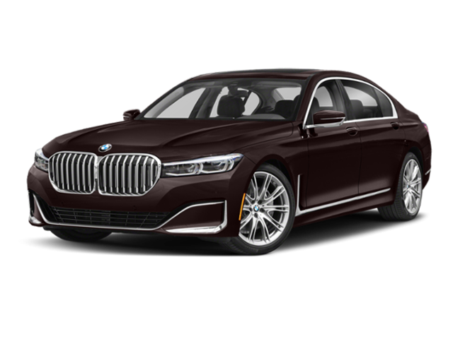 new bmw 7 Series image link