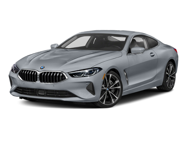 new bmw 8 Series image link