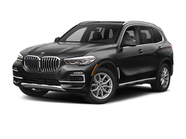 new bmw X Models image link