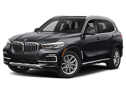 new bmw X5 image link
