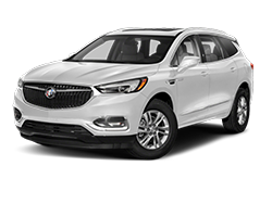 new buick enclave image link
