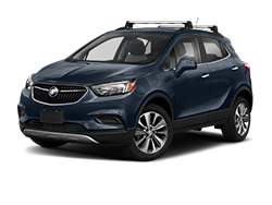 new buick encore image link