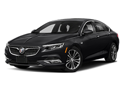 new buick regal image link