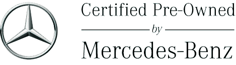 certified preowned mercedes-benz