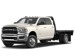 New RAM Cab Chassis image link