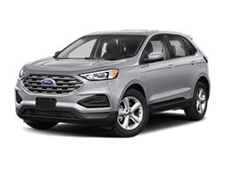 New Ford Edge Seattle image link