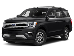 new ford expedition tacoma image link
