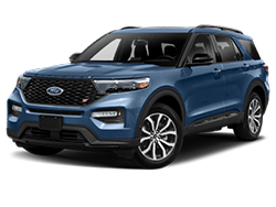 new ford explorer tacoma image link