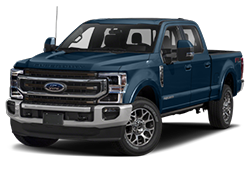 New Ford F-350 image link