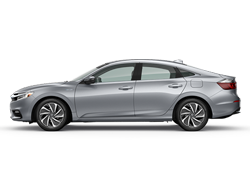 honda dealers serving seattle certified honda serving bellevue everett honda  cars
