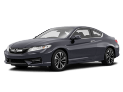 new honda accord coupe image link