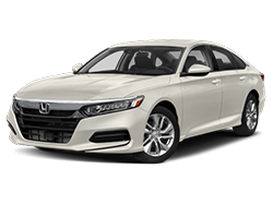 new honda accord image link