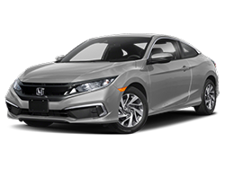 new honda civic coupe image link