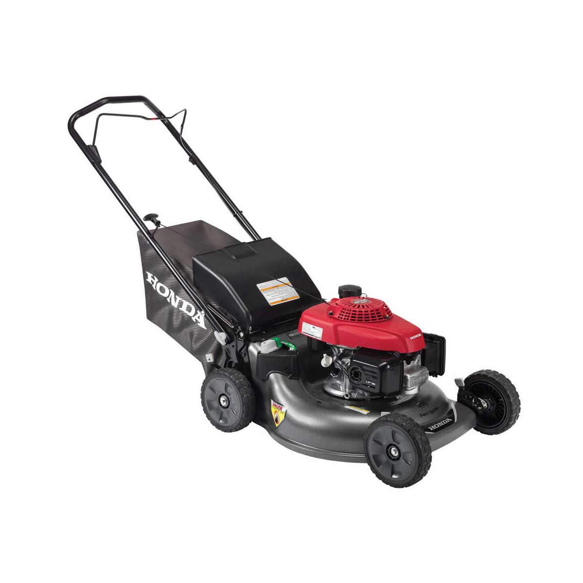 Honda Lawnmower HRR216PKA