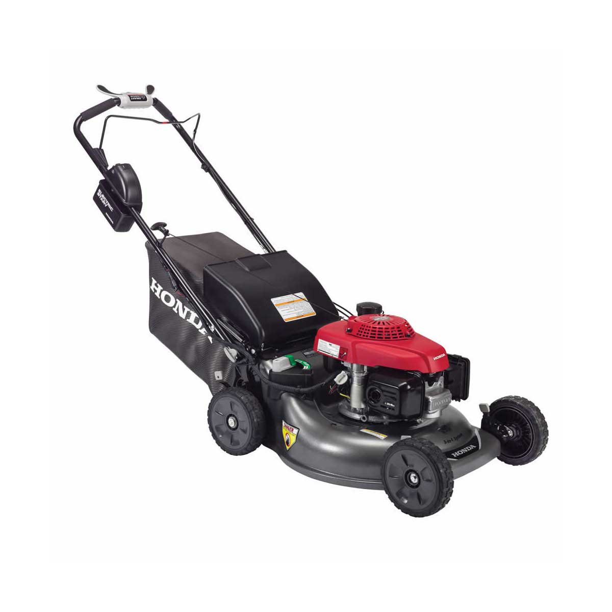 Honda Lawnmower HRR216VLA