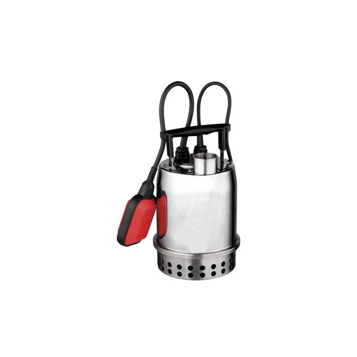 Honda WSP33 Submersible Water Pump