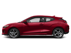 new hyundai veloster image link
