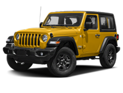 New Jeep 1500 image link