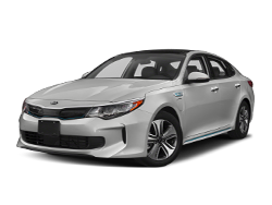 new kia optima plug-in hybrid san diego image link