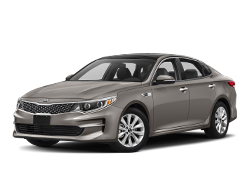 Https Assets Motorwebs Com Kia Model Clear Optim
