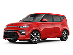 New 2018 Kia Cars | Kia Dealer | San Diego, CA Kia Dealer