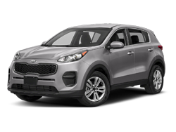 Https Assets Motorwebs Com Kia Model Clear Sport