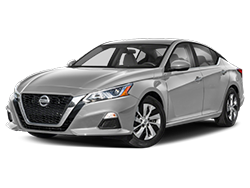 new nissan altima image link