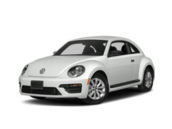 Elk Grove Volkswagen >> Vw Models Available From Lasher Auto Group In Sacramento Ca
