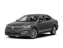 Elk Grove Vw >> Vw Models Available From Lasher Auto Group In Sacramento Ca